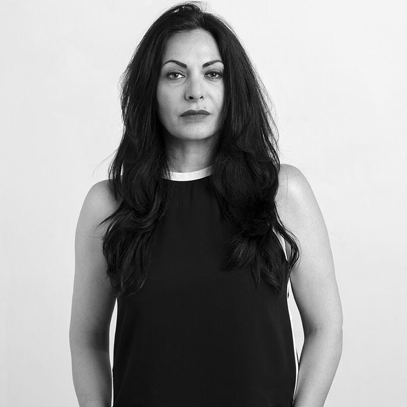 Carla Belloni REA Academy